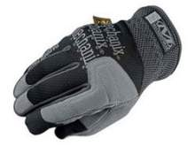 MW Padded Palm XL можно купить в 4x4mag.ru