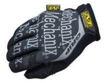 MW Original Grip XX можно купить в 4x4mag.ru
