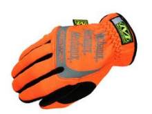 MW Safety FastFit HiViz Orange XL можно купить в 4x4mag.ru