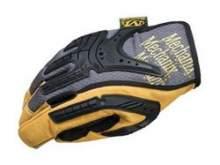 MW CG Heavy Duty Glove Wom L можно купить в 4x4mag.ru