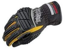 MW Extrication Leather XX можно купить в 4x4mag.ru