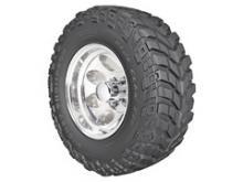 Шина Baja Claw TTC, размер 35/12,5R15, индекс скорости и нагрузки 113Q можно купить в 4x4mag.ru