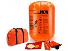 Надувной домкрат AIR JACK, 4 тонны можно купить в 4x4mag.ru