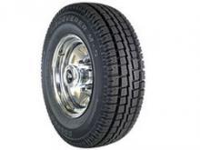 Зимние шипованные шины Cooper Discoverer M+S 265/70 R15 Индекс нагрузки/скорости: 112S можно купить в 4x4mag.ru