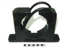 Крепёж универсальный  ( для лопаты ) ( чёрный ) можно купить в 4x4mag.ru