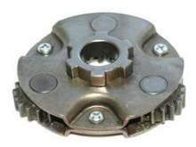 Планетарные шестерни 3-й ступени Cub 2/2s можно купить в 4x4mag.ru