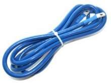 Кабель мотора (голубой) можно купить в 4x4mag.ru