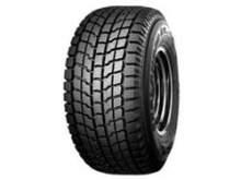 Зимняя нешипованная шина Yokohama Geolandar I/T G072  315/70R17 121Q (Липучка) можно купить в 4x4mag.ru
