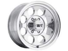 Диск легкосплавный Mickey Thompson Classic III 9x17  5x139,7  ET -12  ЦО D 114,3 можно купить в 4x4mag.ru