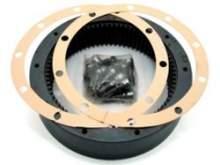Кольцевая шестерня 3-й ступени Seal 12.5 можно купить в 4x4mag.ru