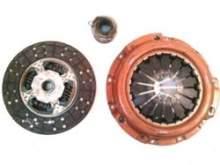 Сцепление KTY28013-1A можно купить в 4x4mag.ru