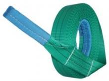 Удлинитель лебедочного троса 6 т 20 м (60 мм) можно купить в 4x4mag.ru