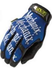 MW Original Glove Blue MD можно купить в 4x4mag.ru