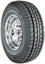 Зимние шипованные шины Cooper Discoverer M+S 275/70R17 можно купить в 4x4mag.ru