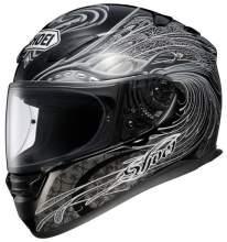 SHOEI Шлем XR-1100 SYLVAN можно купить в 4x4mag.ru