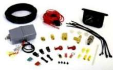 Установочный комплект Onboard Air Hookup Kit 7атм VIAIR можно купить в 4x4mag.ru