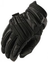 MW Mpact-II Glove Covert MD можно купить в 4x4mag.ru