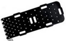 Сенд трак 5D 1200х450 (пара) можно купить в 4x4mag.ru