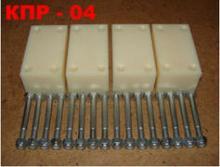 Лифт-комплект подвески УАЗ -  КПР-04. Лифт - 20 мм можно купить в 4x4mag.ru