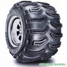 Шина Interco (Интерко) ATV 25x12.5-12 можно купить в 4x4mag.ru