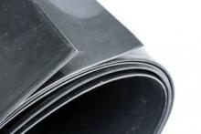 Лист для брызговиков 1000х2000х2 можно купить в 4x4mag.ru