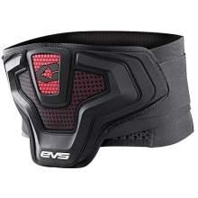 EVS Пояс BB1 Belt можно купить в 4x4mag.ru
