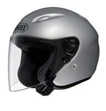 SHOEI Шлем J-Wing Candy можно купить в 4x4mag.ru