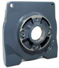 Стойка моторная DV-6000S/L можно купить в 4x4mag.ru