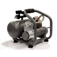 Пневмосистема BERKUT SA-06 компрессор 14 атм с ресивером 5,7 л можно купить в 4x4mag.ru