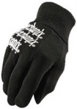 MW Cotton Glove LG/XL можно купить в 4x4mag.ru