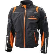 KTM Куртка PEGSCRATCH EVO можно купить в 4x4mag.ru