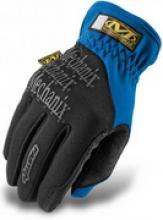 MW Fast Fit Glove Blue MD можно купить в 4x4mag.ru