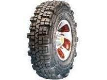 Шины SIMEX  JungleTrekker 34X10.5 R16 можно купить в 4x4mag.ru