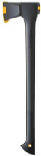 Топор - колун Solid A19 можно купить в 4x4mag.ru