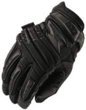 MW Mpact-II Glove Covert LG можно купить в 4x4mag.ru