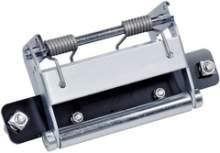 Натяжитель троса СomeUp для лебедок DV-12/15,  длина - 204 мм можно купить в 4x4mag.ru
