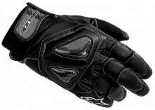 ALPINESTARS Перчатки кожаные SP-S можно купить в 4x4mag.ru