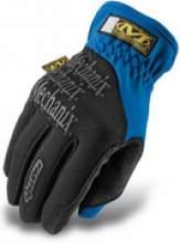 MW Fast Fit Glove Blue SM можно купить в 4x4mag.ru