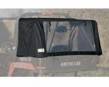 ARCTIC CAT Тент '06-'12 PROWLERS (кроме HDX) можно купить в 4x4mag.ru