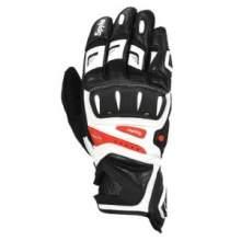 SPYKE Перчатки RR-41 можно купить в 4x4mag.ru