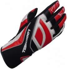 LOOKWELL Перчатки кожаные SPRINT можно купить в 4x4mag.ru