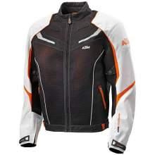 KTM Куртка VENTED можно купить в 4x4mag.ru