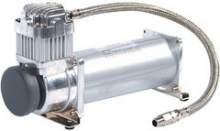 Компрессор стационарный 12V 450C VIAIR можно купить в 4x4mag.ru