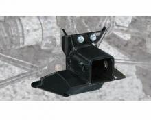 ARCTIC CAT Крепление лебедки (заднее) WILDCAT можно купить в 4x4mag.ru