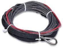Cинтетический трос  для лебедок ComeUp Seal 12.5s/12.5rs, DV-12s light можно купить в 4x4mag.ru