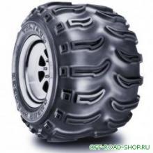 Шина Interco (Интерко) ATV 25x12.5-11 можно купить в 4x4mag.ru