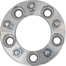 Проставки колесные РИФ 5x114.3, центр. отв. 82 мм, толщ. 30 мм (2 шт.) можно купить в 4x4mag.ru