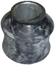 """Втулка резиновая для нижнего """"уха""""  амортизатора ToughDog - FC41113 можно купить в 4x4mag.ru"""