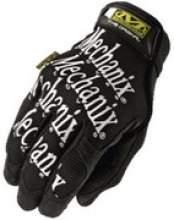 MW Original Glove Black MD можно купить в 4x4mag.ru