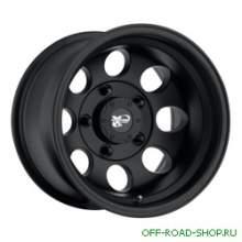 Диск колесный литой 15x10,5x114.3 можно купить в 4x4mag.ru